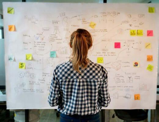 reinventarse-en-el ambito-laboral