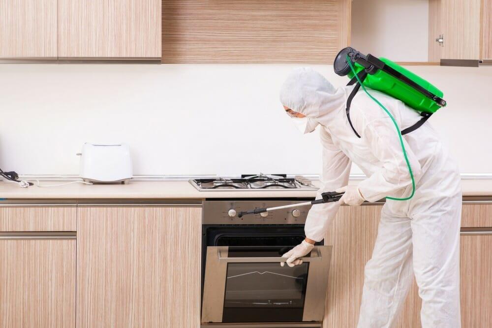hombre-desinfectando-hogar