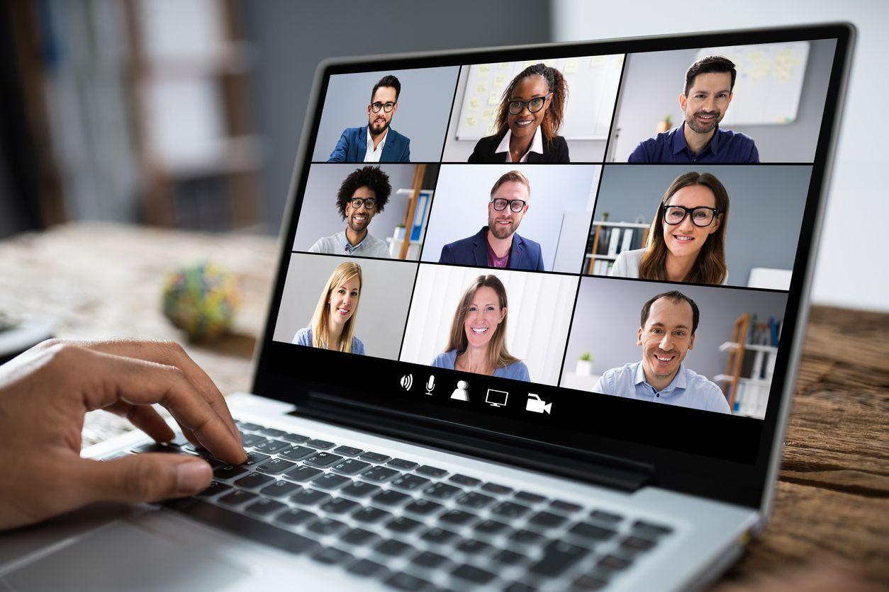 retos-de-las-empresas-con-las-reuniones-empresariales