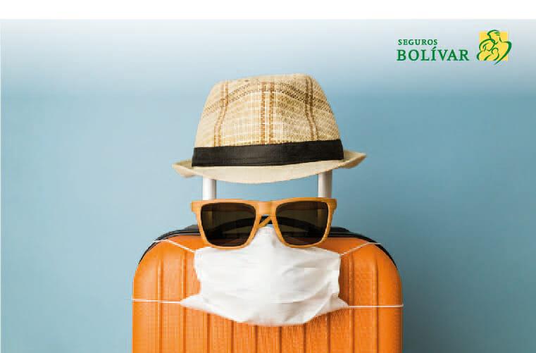 turismo sin contagios
