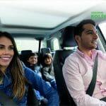 Beneficios de un seguro todo riesgo para carros