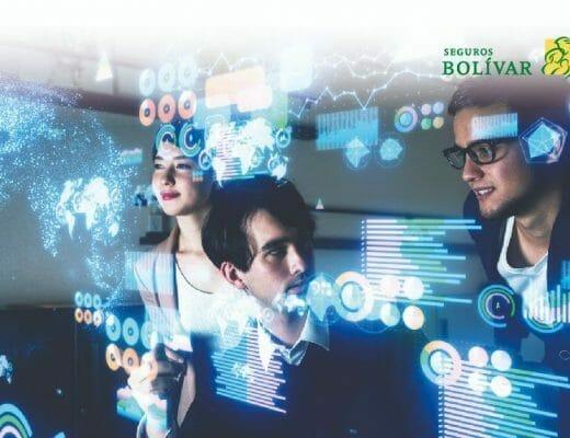 transformación digitalpara su empresa