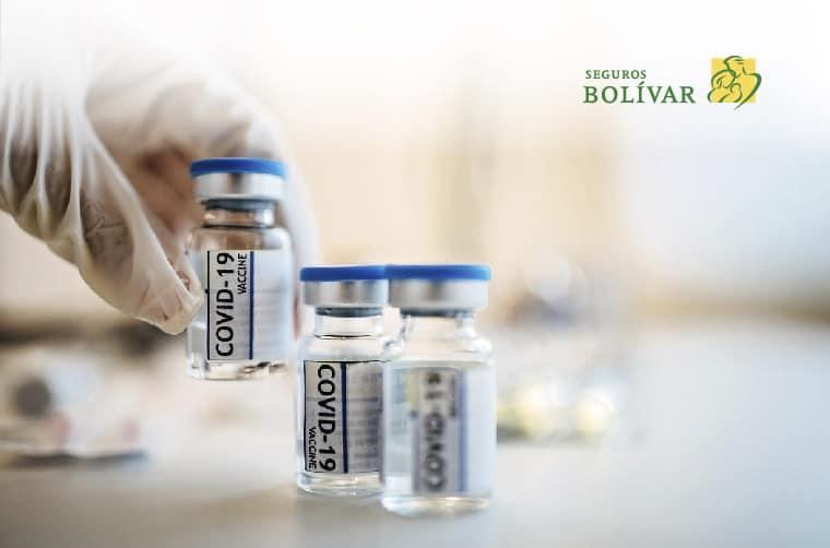 información-sobre-la-vacuna-contra-el-COVID-19