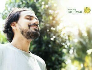 7 consejos de bienestar y cuidado de la salud masculina